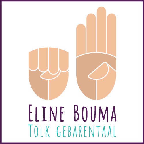 Eline Bouma
