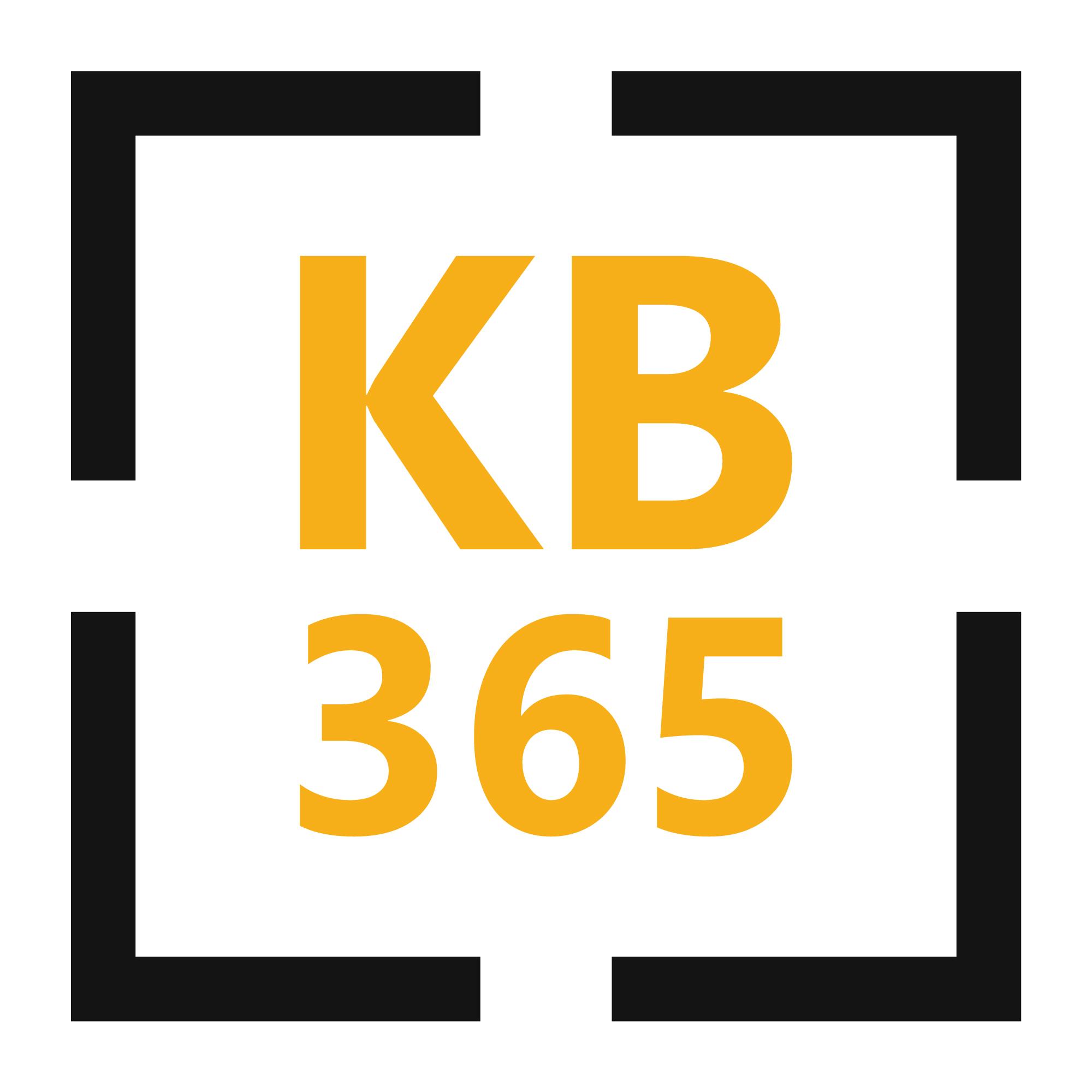 KB365