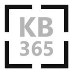 kb365_bw
