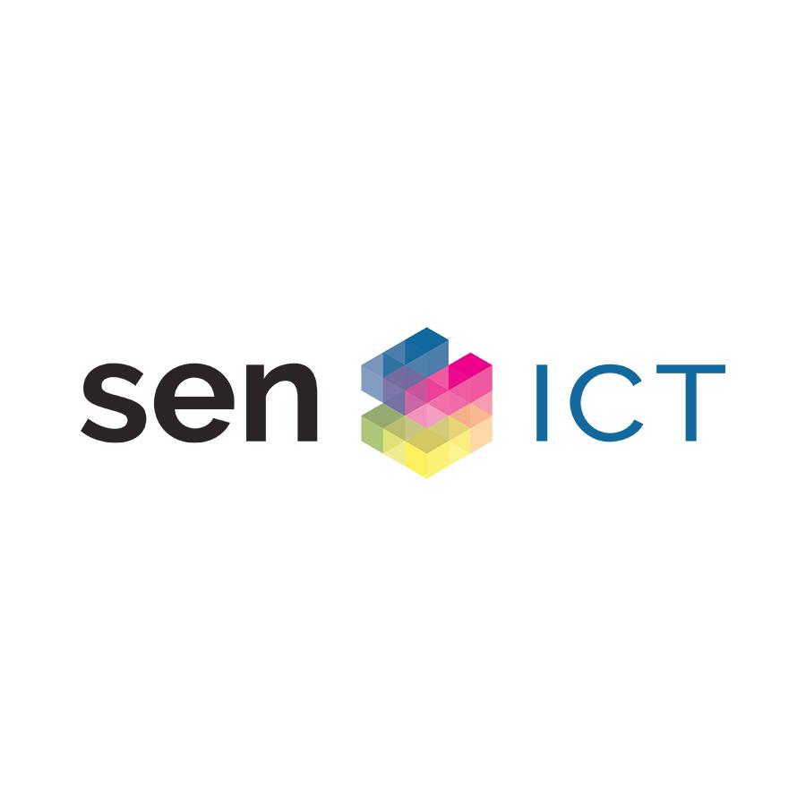 logo_senict