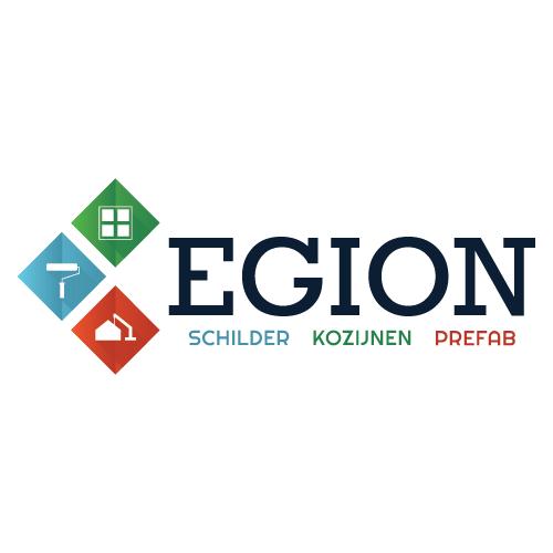 Egion